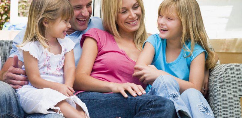 Czteroosobowa rodzina zużywa około 3200 kWh rocznie
