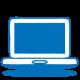 Ile wat ma komputer? avatar