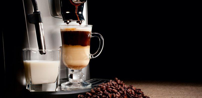 Ile prądu pobiera ekspres do kawy?